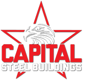 Capital Steel Buildings