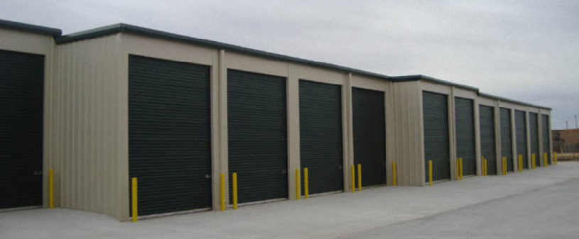 Boat U0026 RV Storage Buildings | Capital Steel Buildings | American Made  Storage Solutions